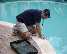 Swimming Pool Services Miramar L Pool Remodel Miramar Florida