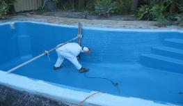 superior pool cleaning services leak detection specialists pool resurface pool pump repair replacement and much more 954 755 0777 - Diamond Brite Pool Colors